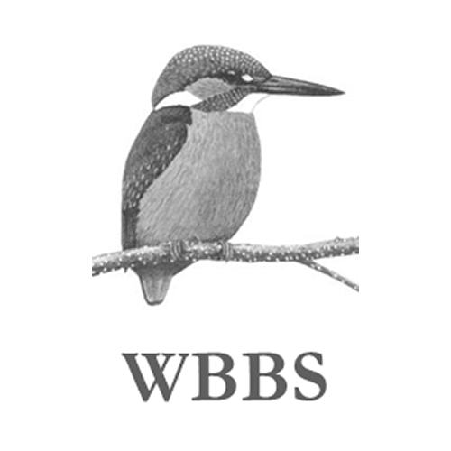 Waterways Breeding Bird Survey logo